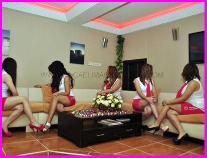 tuzla masaj salonu rh tuzlamasajsalonu com istanbul masaj salonları fiyatları istanbul masaj salonlari bagcilar